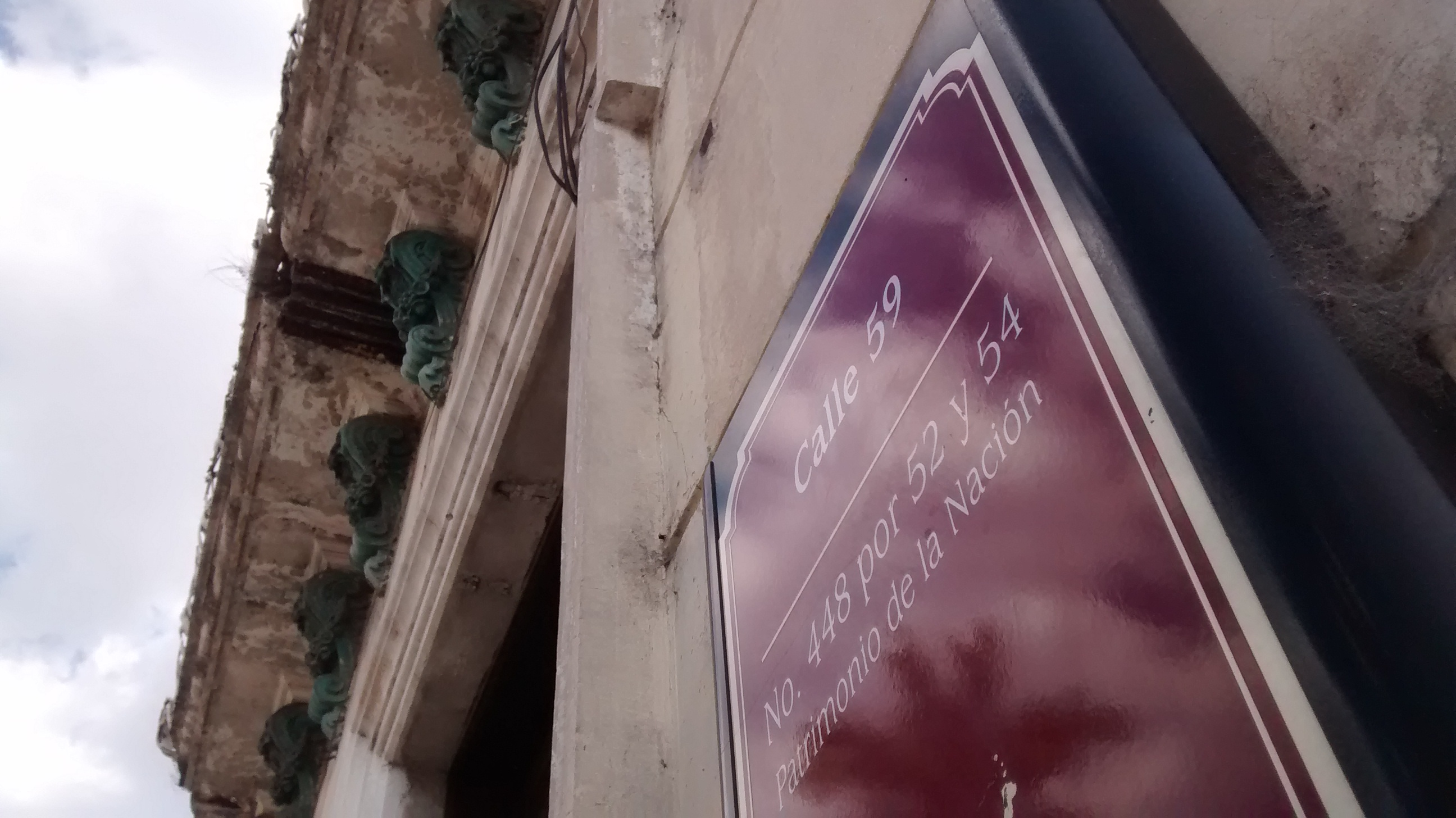 Brujería, corridas… ¿qué es patrimonio? Realizan en Mérida Congreso Regional