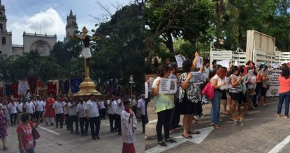 plaza_grande_manifestaciones