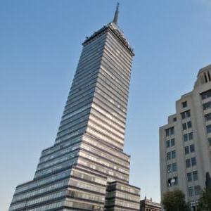 torre lat 3