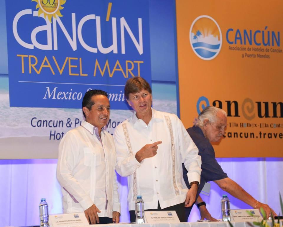 travel_mart_cancun3