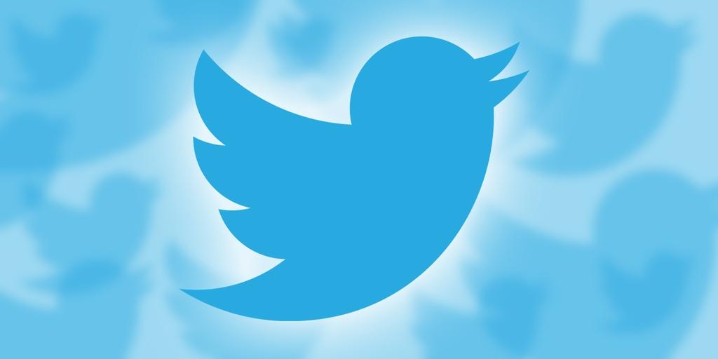 Twitter endurece reglas contra acoso sexual