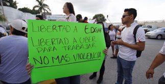 uber_cancun1