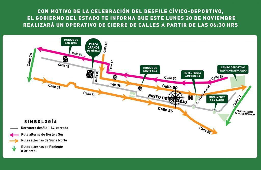 20_11_16_prensa_cierre_de_calles_20noviembre2017