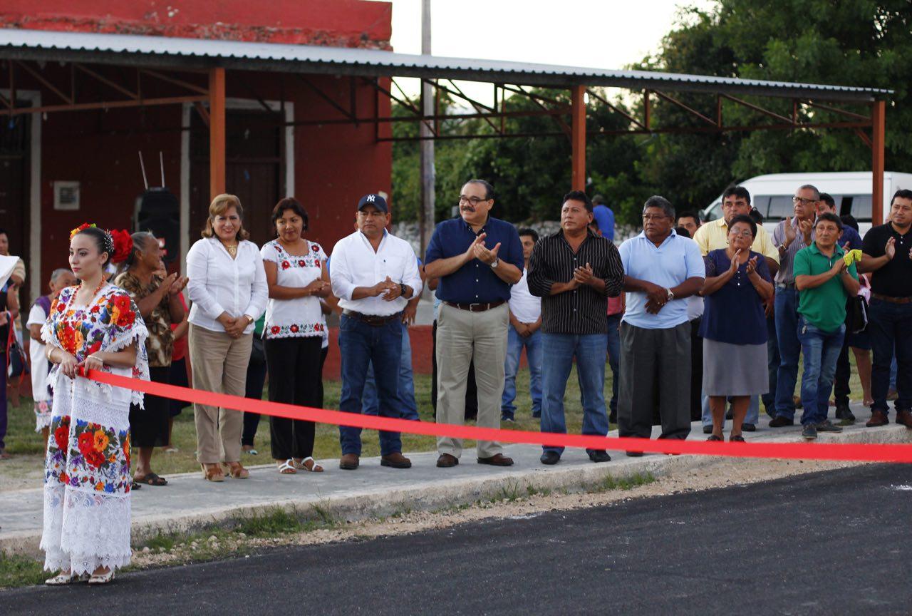 Esperan alza de 2 MMDP en Presupuesto Federal para Yucatán