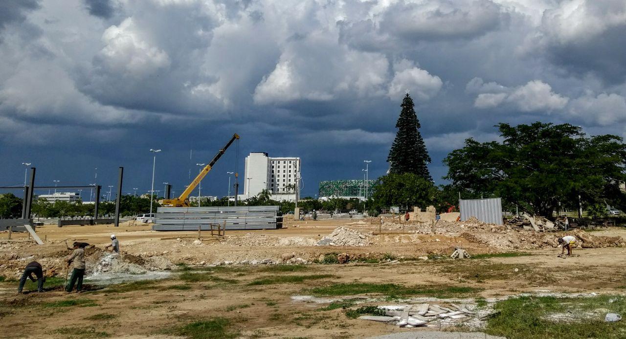 Proliferan irregularidades en construcciones; proponen peritos