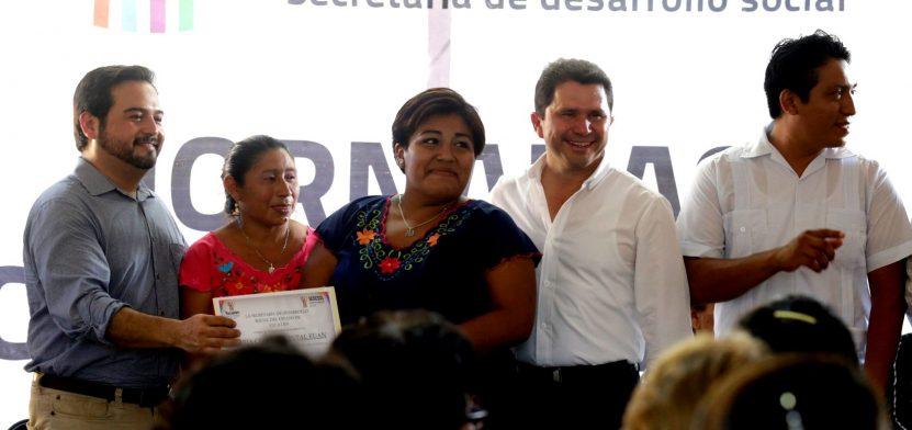 Jornadas_02