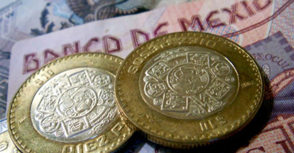 Fija Gobierno nuevo salario mínimo en 88.36 pesos