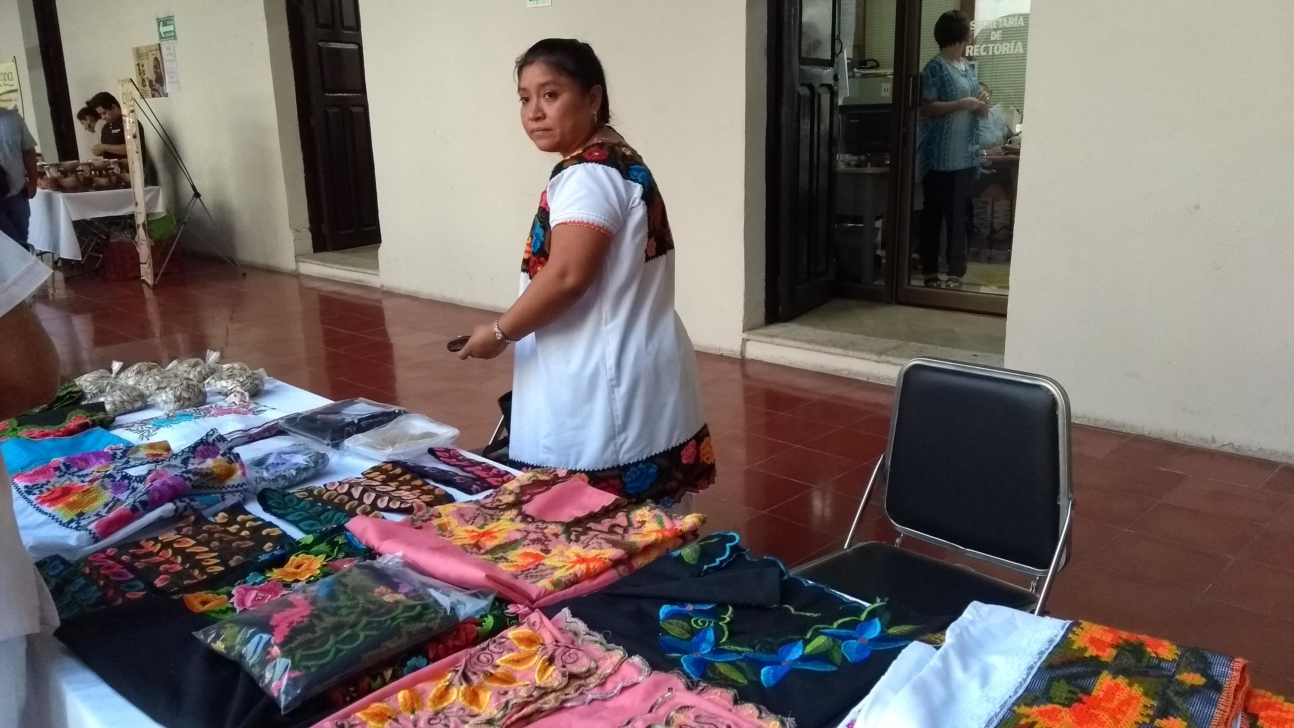 Moda turística: comer, beber y hasta dormir como mayas, en Yucatán