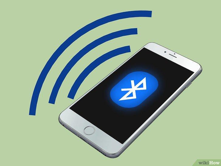 Descubren peligro por activar el Bluetooth de tu smartphone