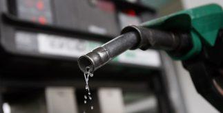 conoce-los-precios-de-la-gasolina-y-diesel-del-2-al-4-de-septiembre.jpg
