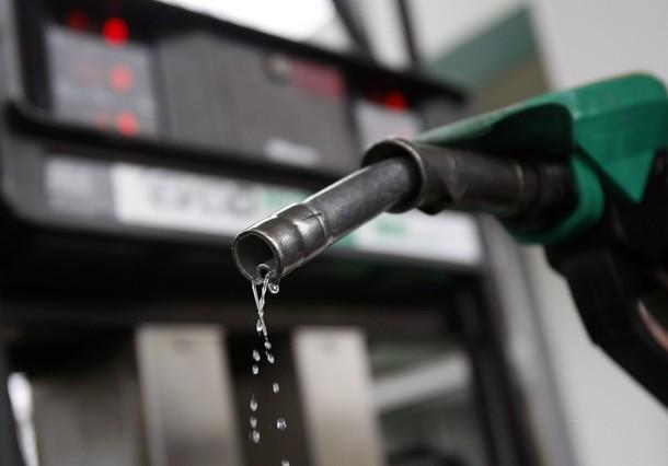 Venden 4,100 litros de combustibles por minuto en Península de Yucatán ¿por qué no hay desabasto?