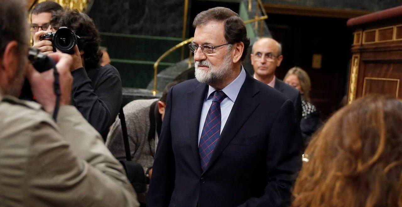 Justicia española anula independencia