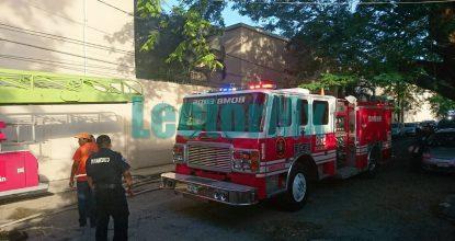fuego_facultad_medicina1