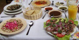 gastronomia_yuc