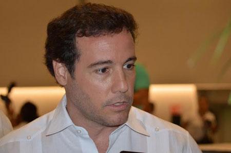 Proponen a Goff Ailloud para Vicefiscalía Especializada Anticorrupción
