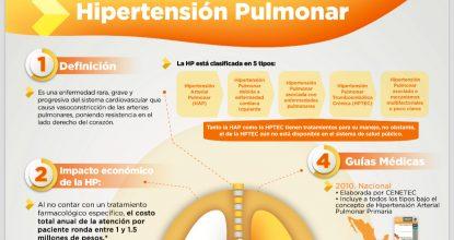 hipertension_pulmonar1