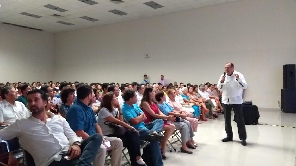 Lanzan duras críticas a Secretaría de Salud de Yucatán