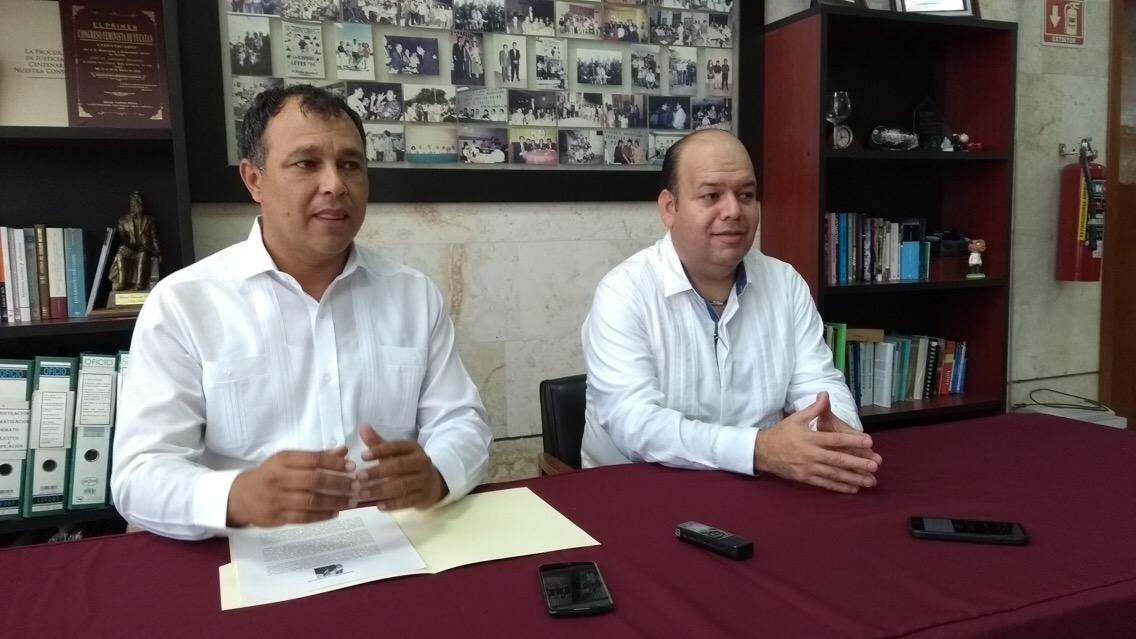 Adictos a drogas, todos los adolescentes que cometen delitos en Yucatán