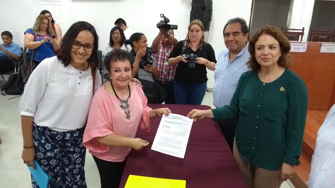 Proliferan en Yucatán aspirantes independientes
