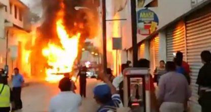 incendio_autobus1