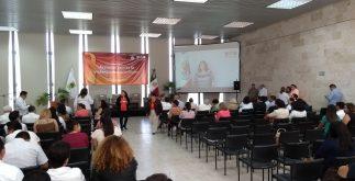 mesa-debate-poder-judicial-mujeres.jpg