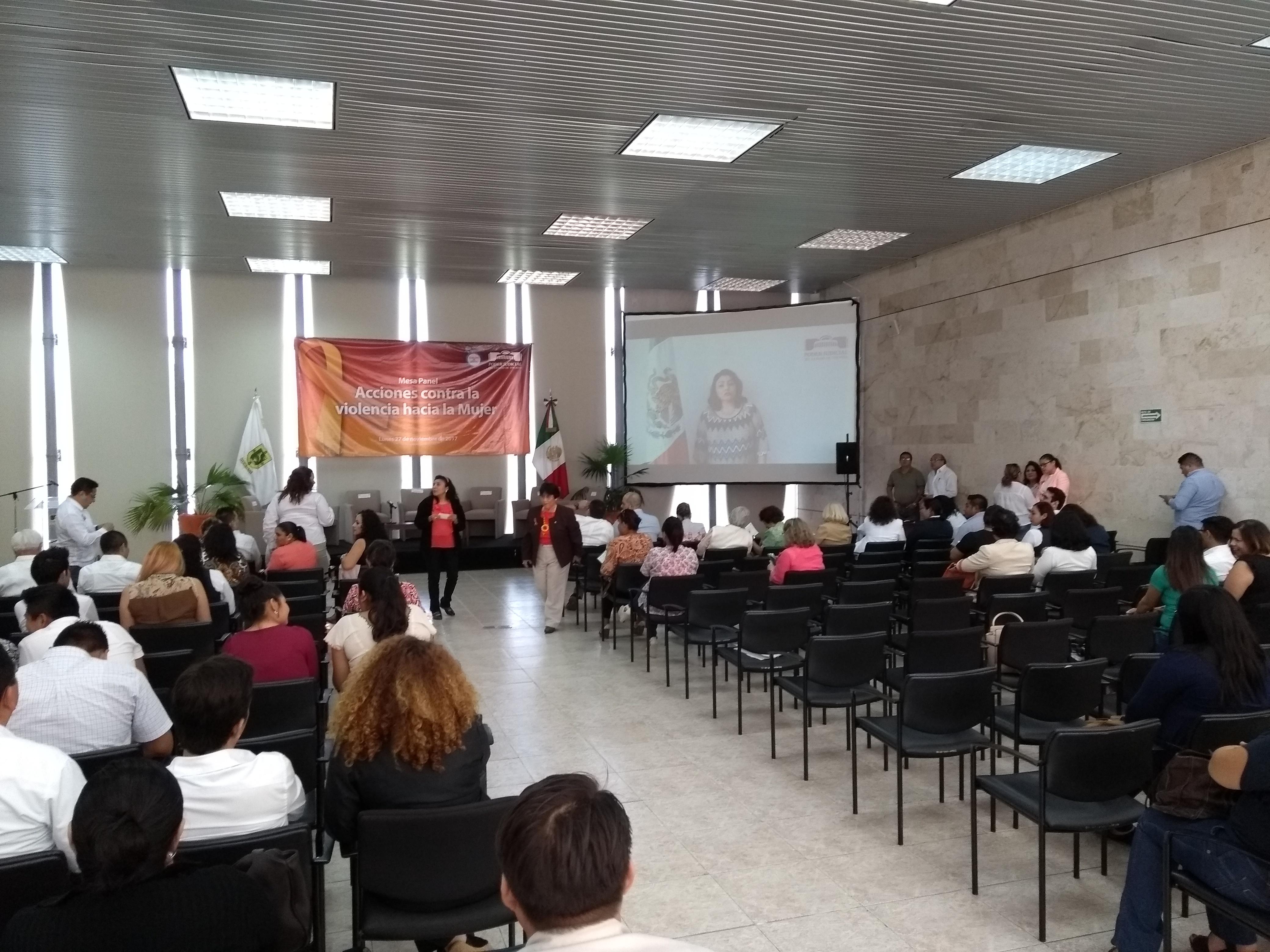 Cada 12 horas mujeres denuncian agresión, en Yucatán