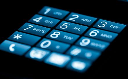 Numeración de telefonía será de 10 dígitos en 2019