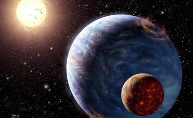 planeta_universo