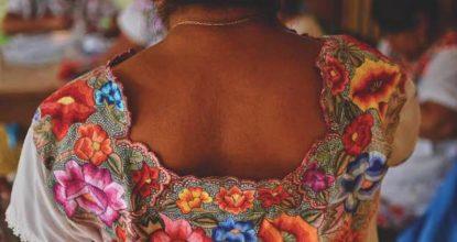 portada libro cancer mujeres mayas yucatan uady judith ortega canto