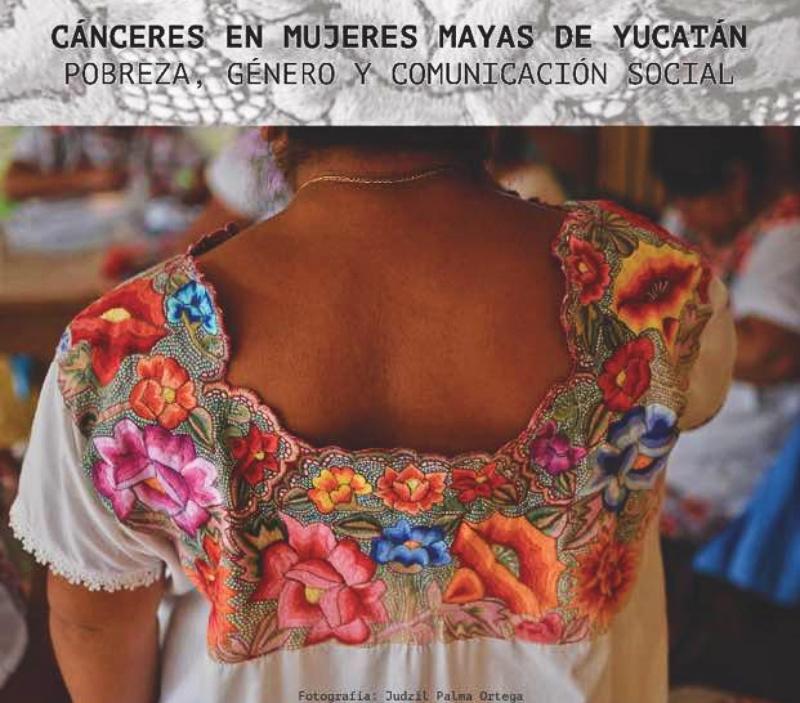 Fracasan campañas de prevención de cáncer en mujeres mayas de Yucatán