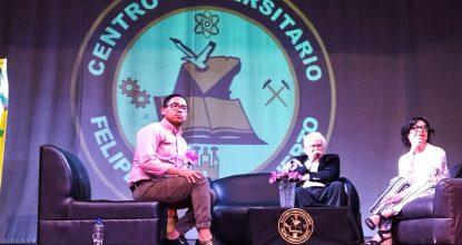 reunion AI obispo raul vera jornada derechos humano merida