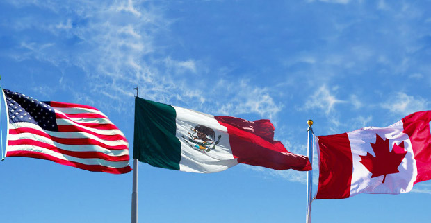 México doblará manos ante Trump por TLC: exsecretario de Economía