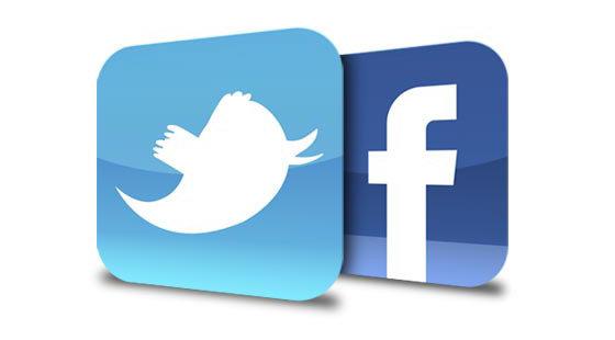 Paradise Papers revelan que Twitter y Facebook recibieron dinero ruso