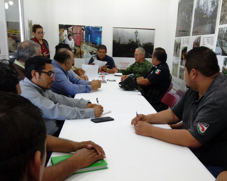 Coordinan operativos en Yucatán por venta de pirotecnia