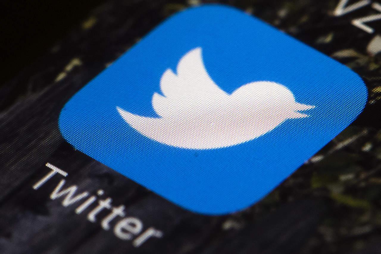 Aplica Twitter nuevas reglas contra odio y comportamiento ofensivo
