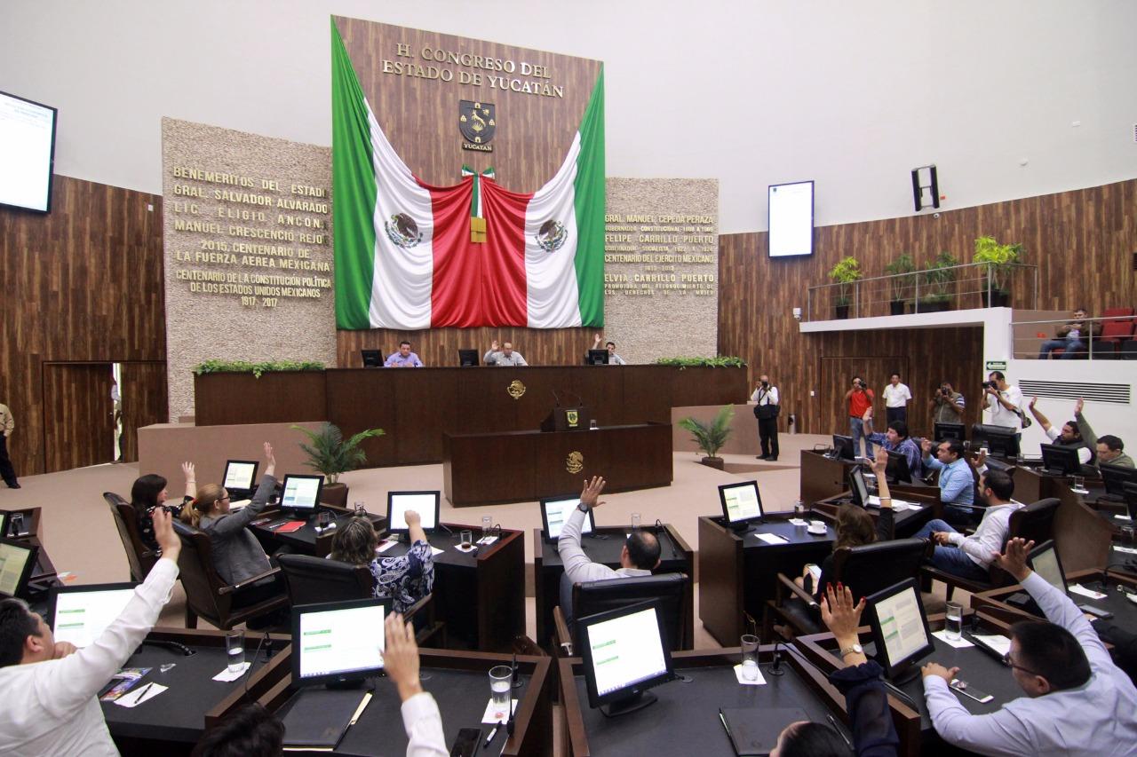 Confirman premios a Orquesta Típica Yukalpetén y doctor Fidencio Briceño Chel