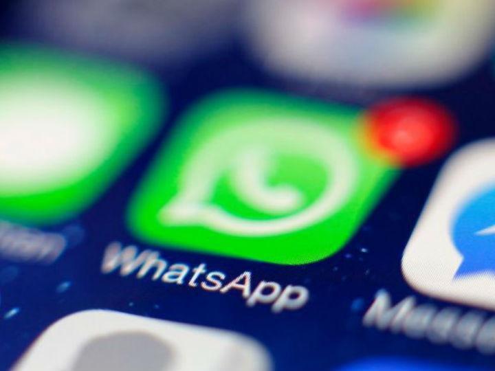WhatsApp prepara nueva función para que no abandones chats grupales