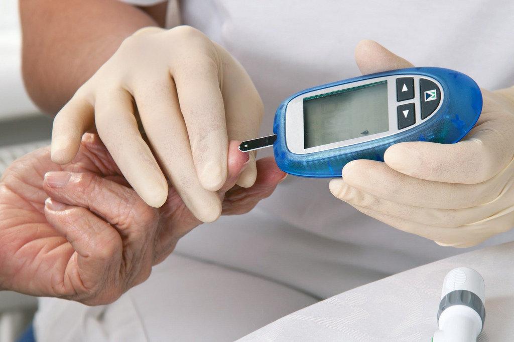 Se estima que 75% de pacientes con diabetes no se apega al tratamiento