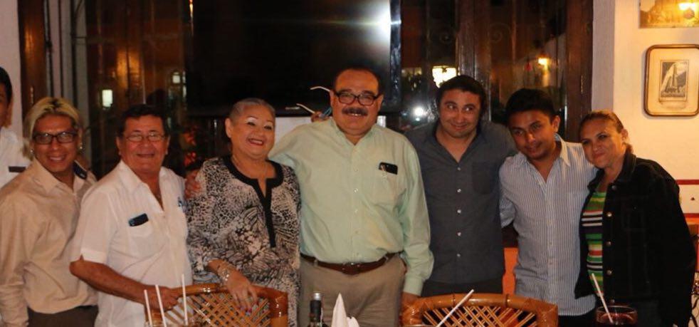 Teatro regional, tesoro invaluable de Yucatán