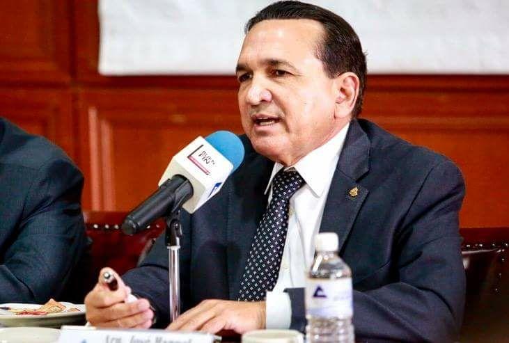 Busca yucateco Manuel López Campos dirigir Concanaco nacional