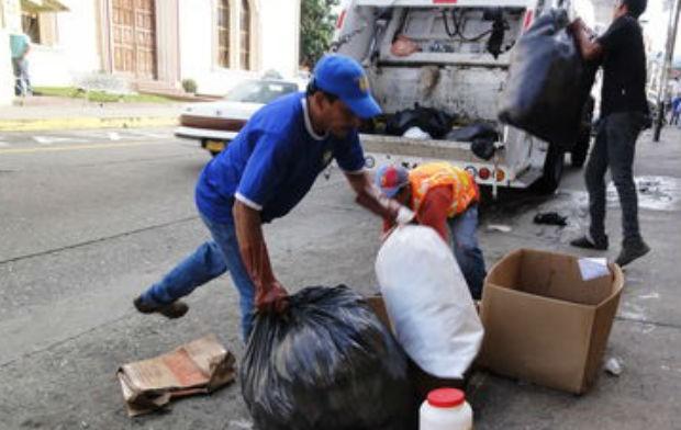 Servicios municipales en Mérida con ajustes por Navidad y Año Nuevo