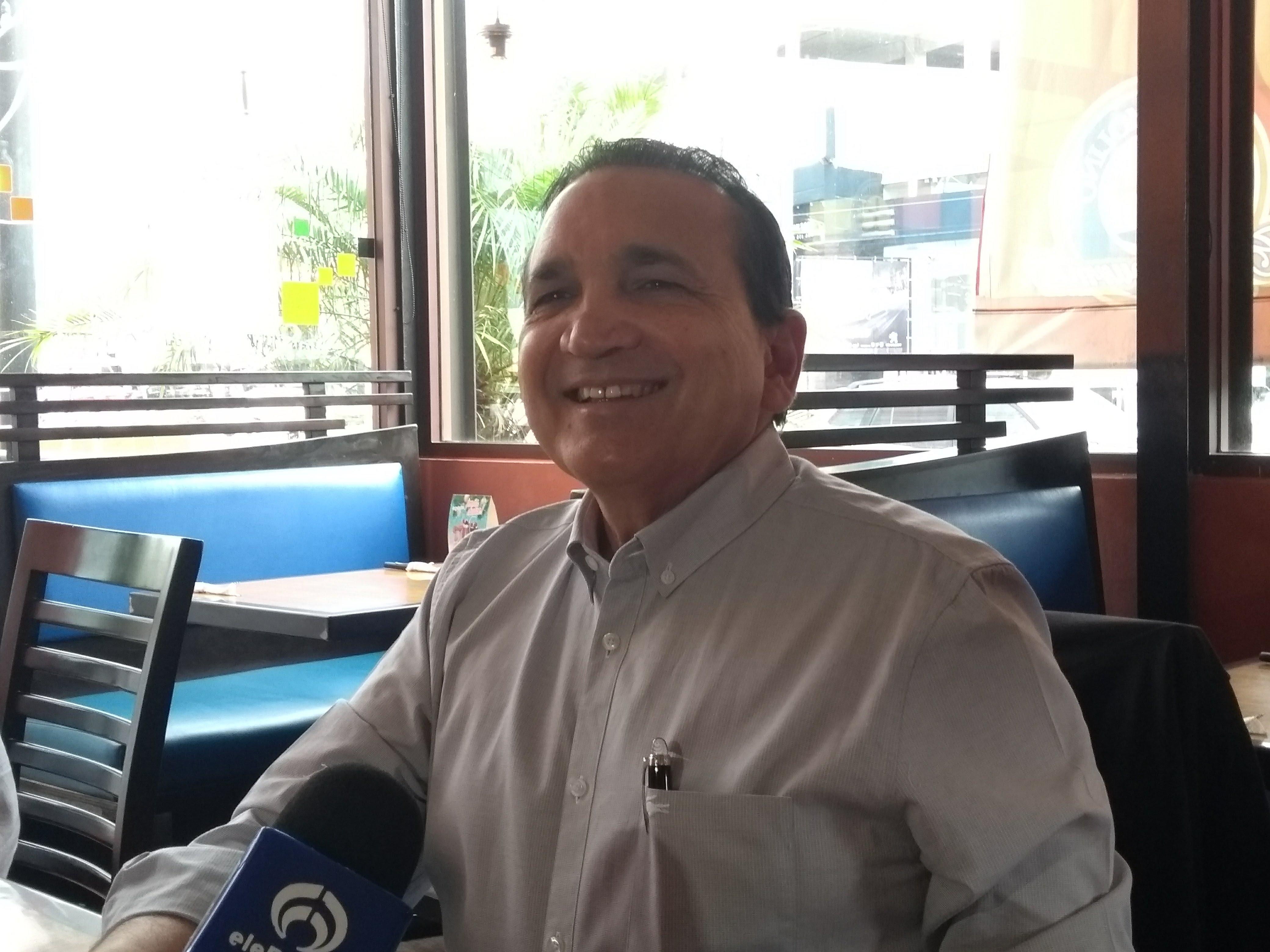 Urgen a Gobierno mexicano modificaciones fiscales