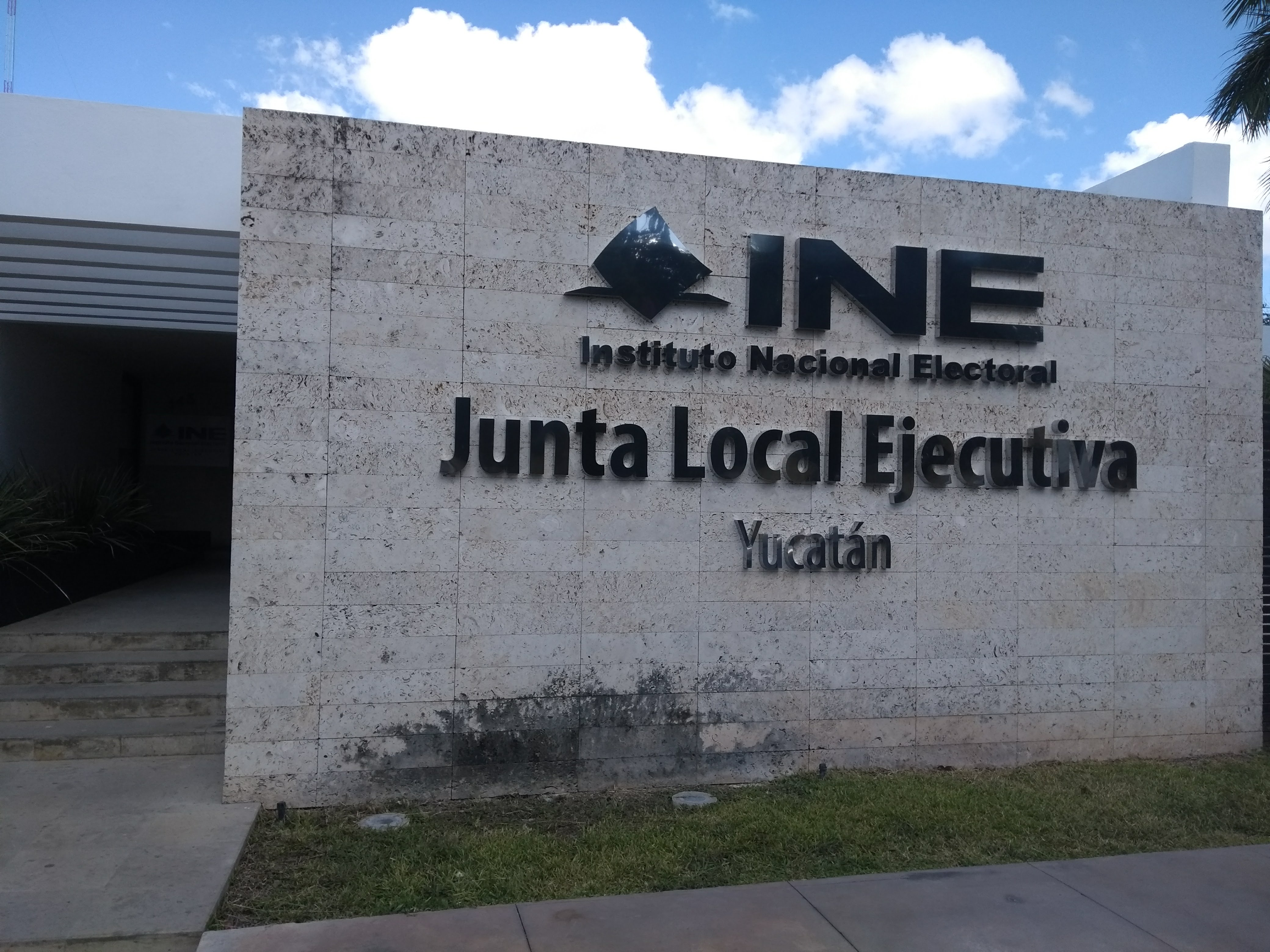Confirman tercer debate presidencial en Mérida; rechazan impugnación