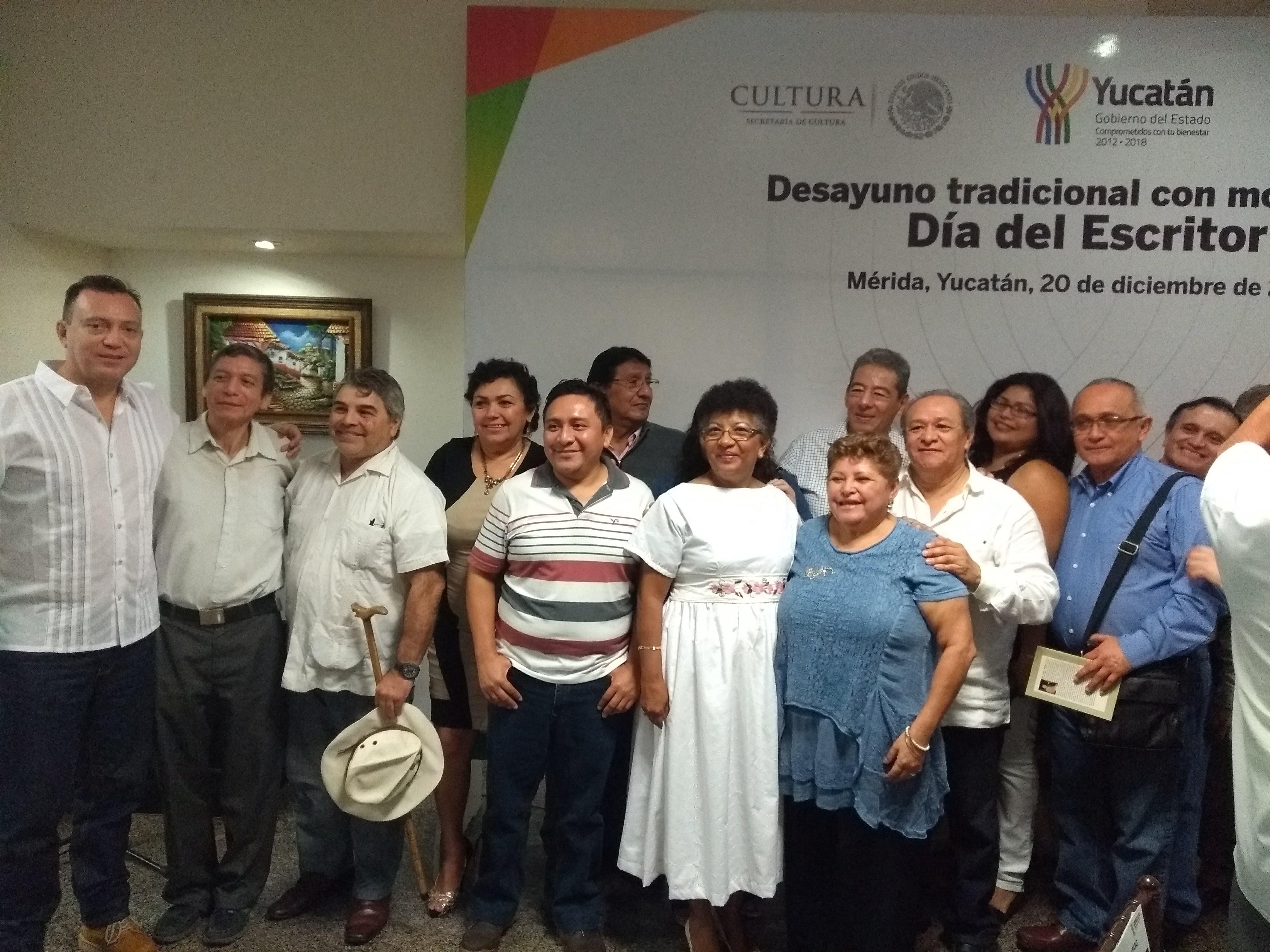 'Sacuden' Biblioteca Yucatanense y preparan nuevo acervo