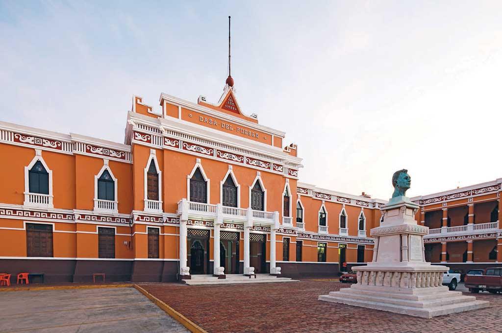 'Está en la lona', pero al PRI Yucatán le salen aspirantes a dirigirlo