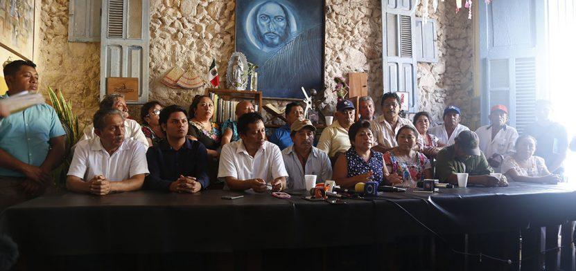 RUEDA DE PRENSA MAYA_PENINSULA (1)
