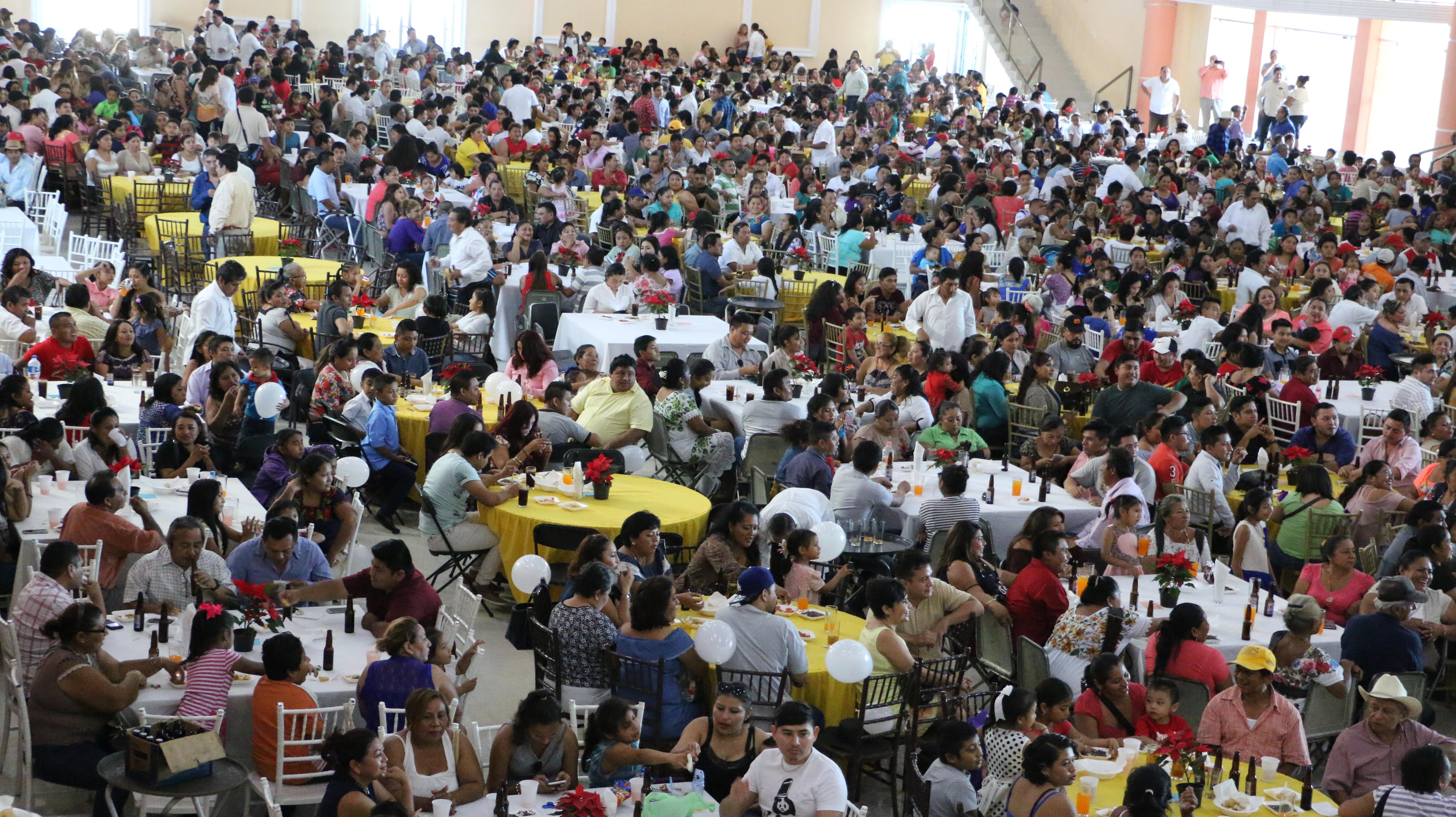 Fracción perredista en Yucatán apoyaría a Anaya, pero no a Vila Dosal