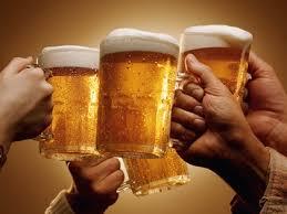 Domingos de diciembre, con más horas para venta de alcohol