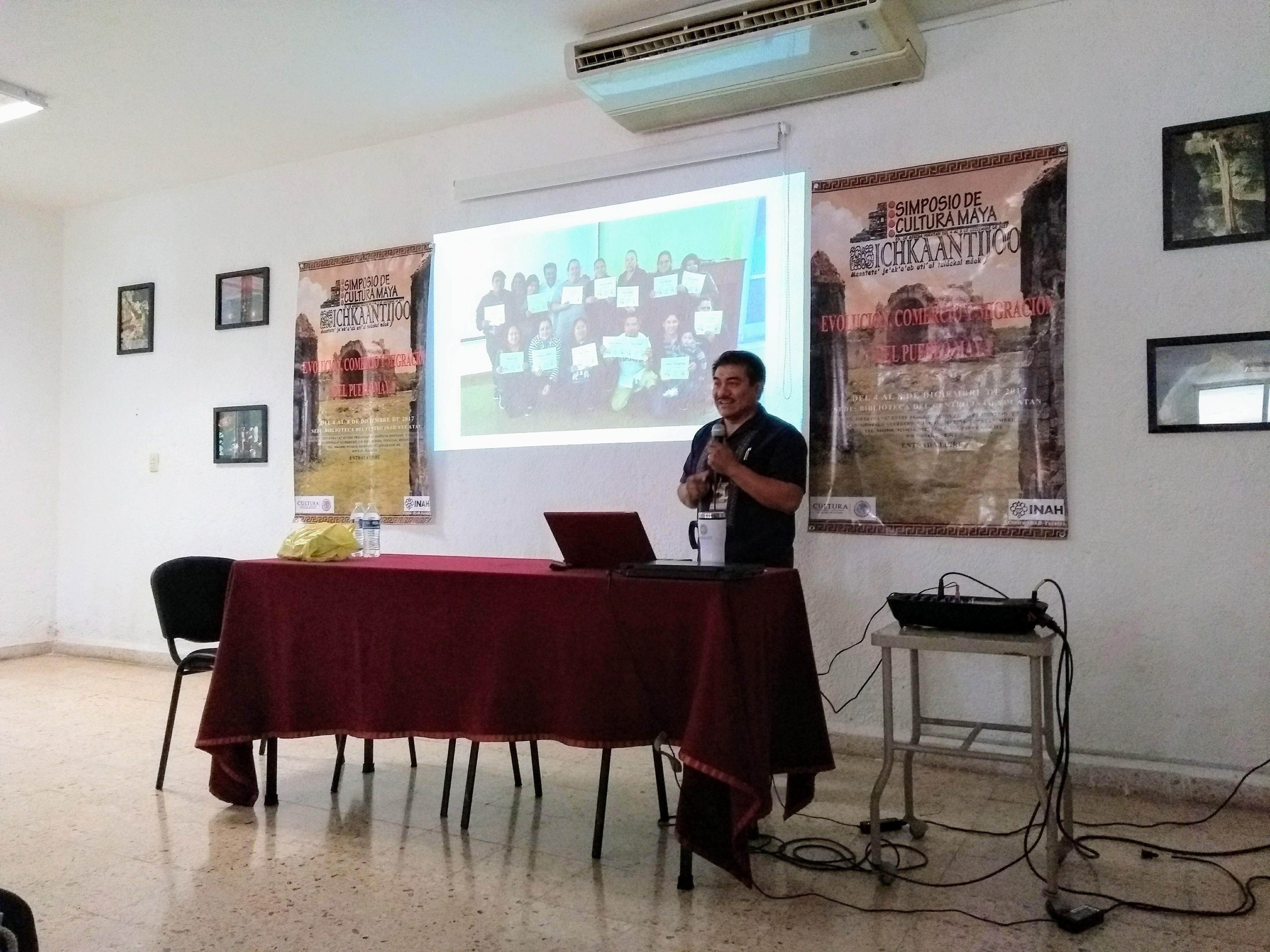 Migrantes traen a Yucatán la moda en consumo de drogas