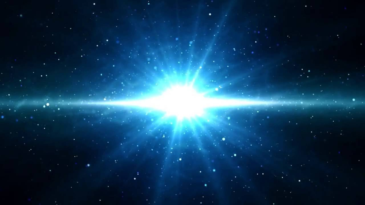 """""""El Big Bang nunca existió"""", dice nueva teoría física"""